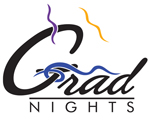 Grad Nights